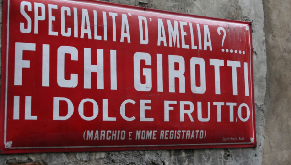 Fichi Girotti: almost 200 years of excellence