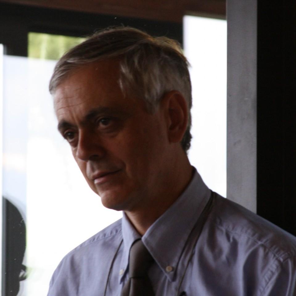 Roberto Nini