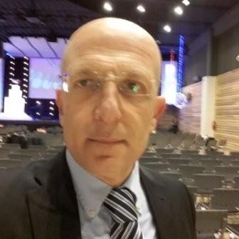 Mauro Belvedere
