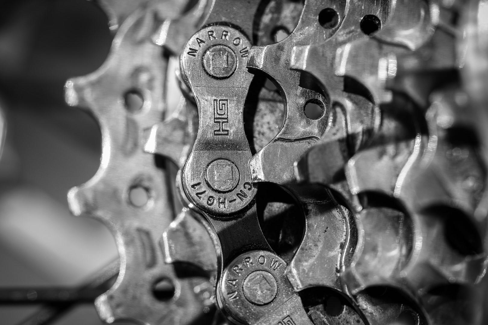 Come fare manutenzione alle e-Bike
