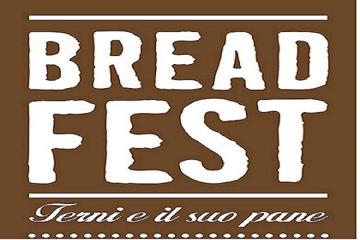 Bread Fest Terni