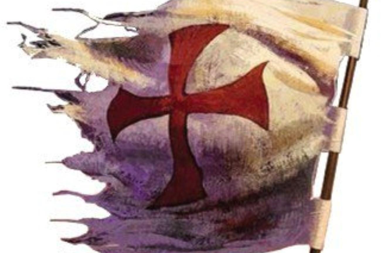 I segreti dei Templari in Umbria