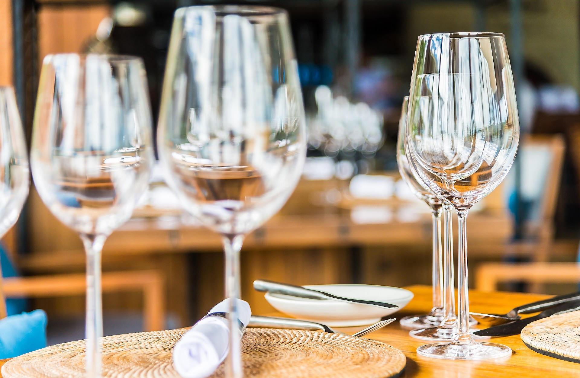Degustazione in Toscana: vino e prodotti tipici