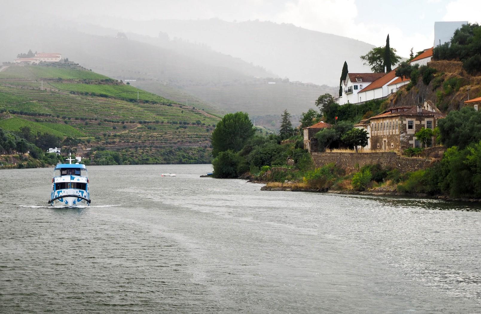 Crociera a Desenzano e Lago di Garda