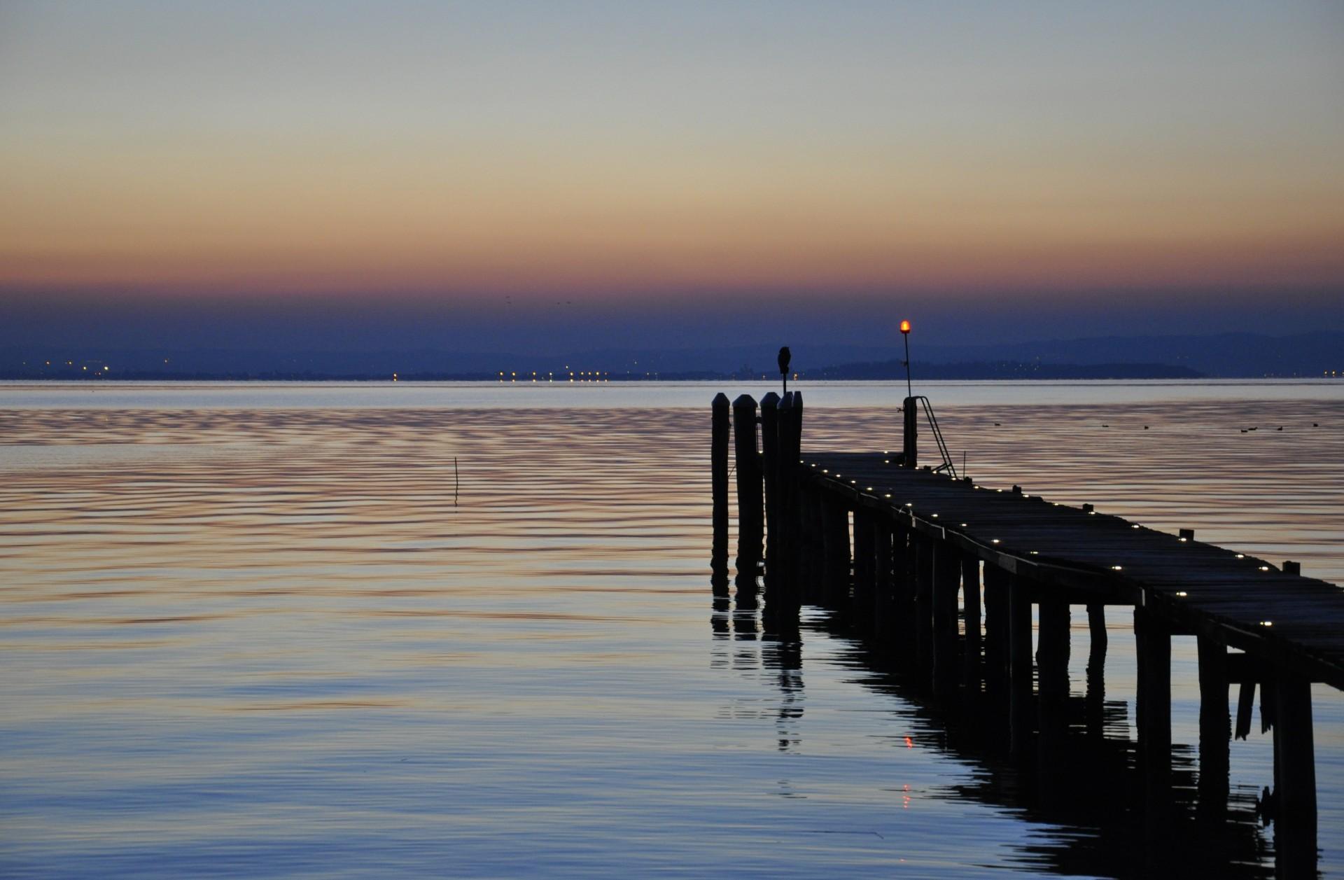 Crociera a Sirmione, la perla del Lago di Garda