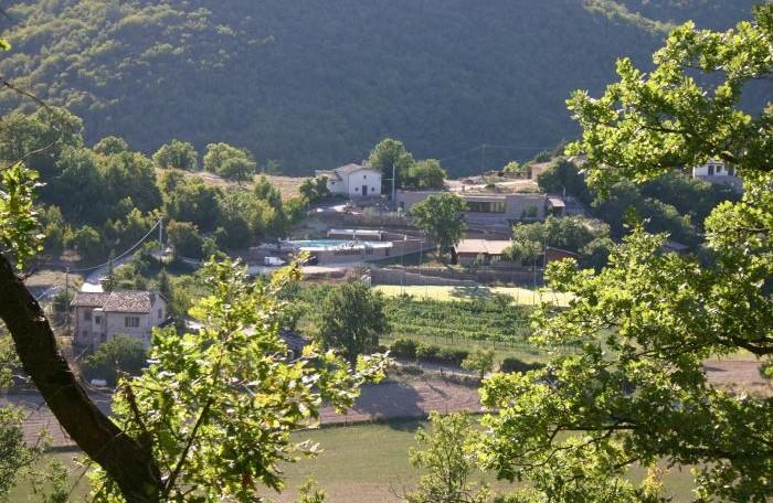 Villaggio turistico Fiore