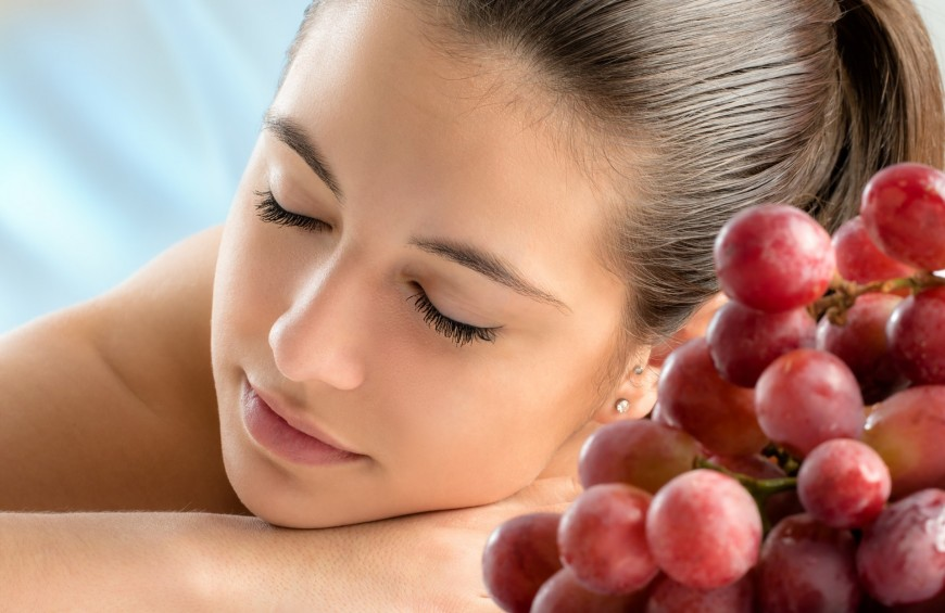 Wine therapy: the wellness of wine in an exceptional stay